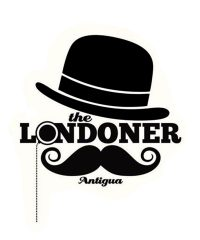 The Londoner Antigua